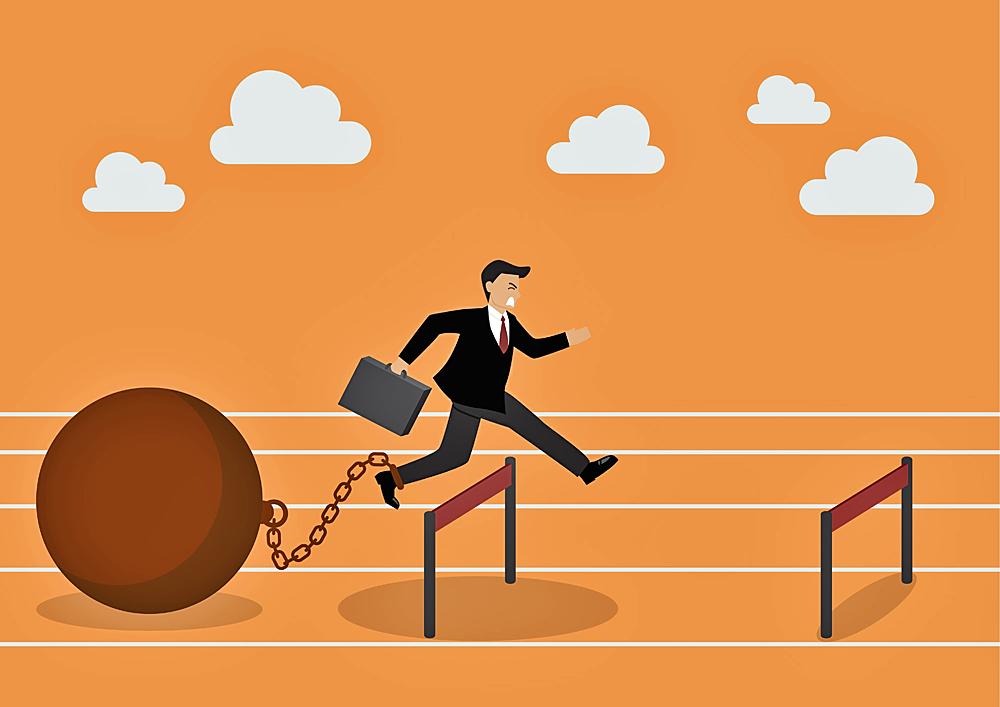 Ziele im Management bringen keinen Erfolg – warum?