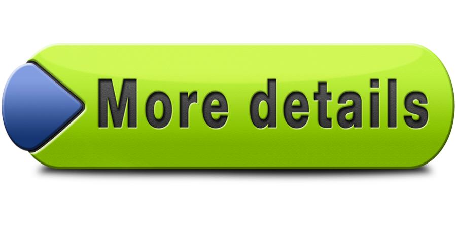 Weg vom Spezialisten hin zum Generalisten - More details
