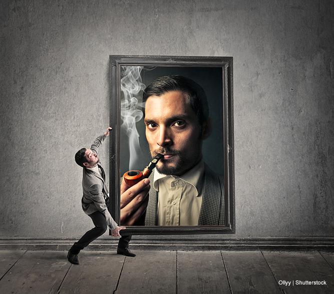 Manager wollen die Welt retten – oder sich selbst?!