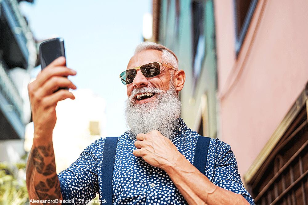 Social Selling – angeblich die aussichtsreichste Marketingstrategie im digitalen Zeitalter!